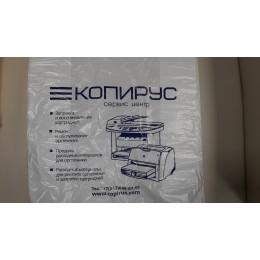 Пакет (полиэтилен низкого давления)
