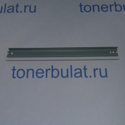 Ракель HP 1005/ 1006/ 1505/ 1102 wiper