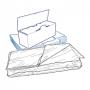 Коробки для картриджей (8)