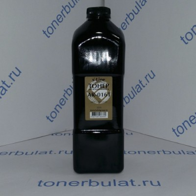 Тонер Sharp 5316