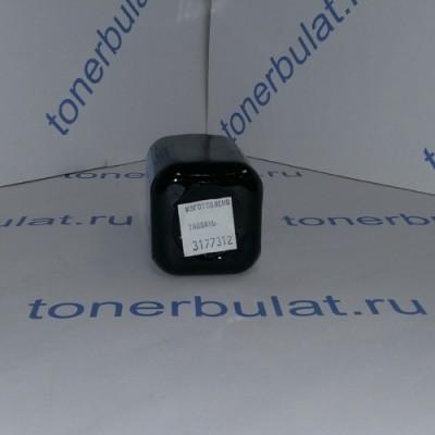 Тонер Samsung SB04.3