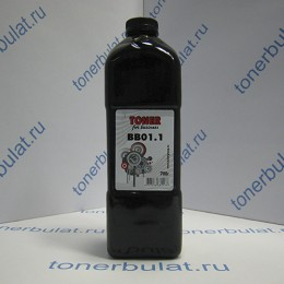 Тонер Brother BB01.1