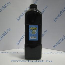 Тонер Canon FC-230, 1 кг