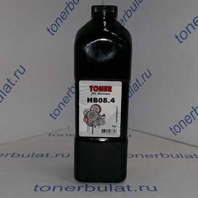 Тонер HP HB08.4