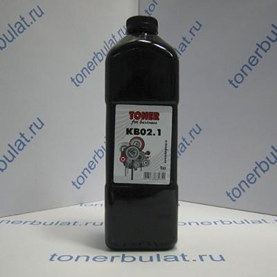 Тонер Kyocera KB02.1