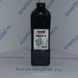 Тонер Kyocera KB06.2