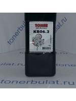 Тонер для бизнеса Kyocera KB06.2 банка 1кг