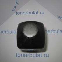 Тонер HP HB08.2