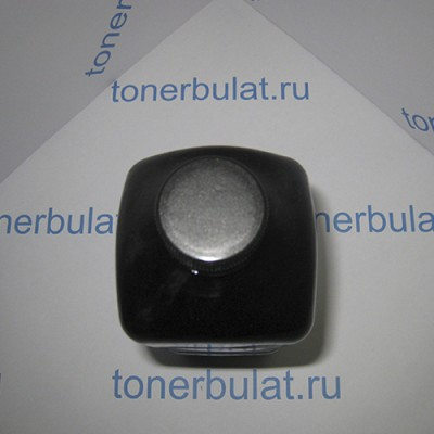 Тонер Brother BB04.1