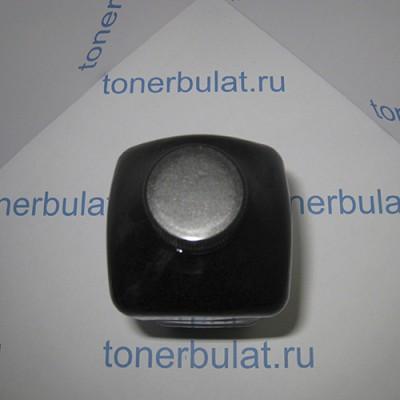 Тонер HP LJ M402/M426 банка 360г